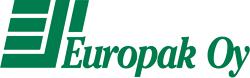 Europak Oy